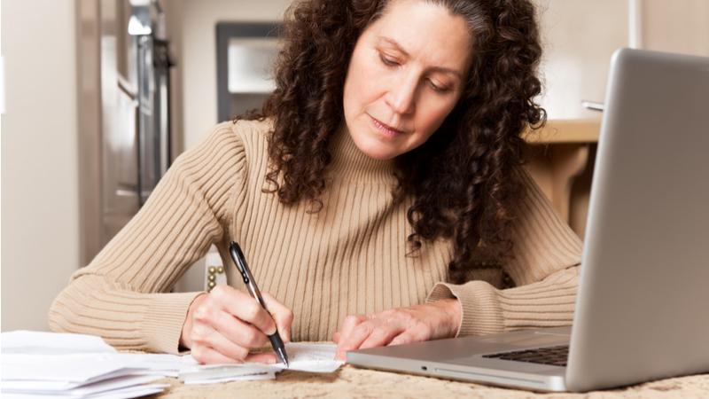 avoiding-financial-mistakes
