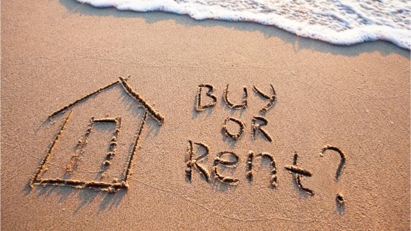 buy-or-rent
