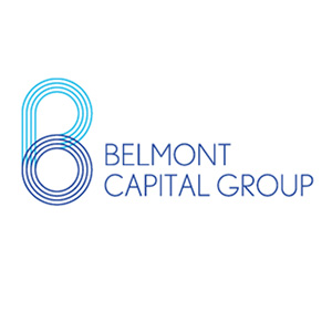 belmont-capital-logo