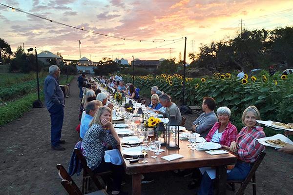 farm-to-table-dinner-celebration-2015