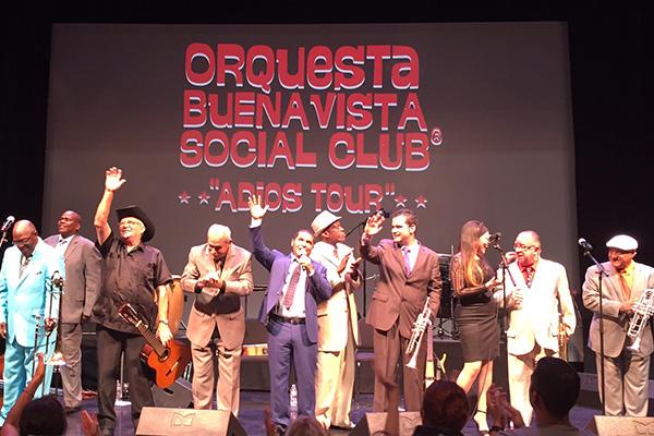 orquesta-buena-vista-social-club
