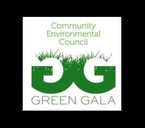 community-environmental-council-green-gala-logo