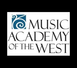 music-academy-west-logo