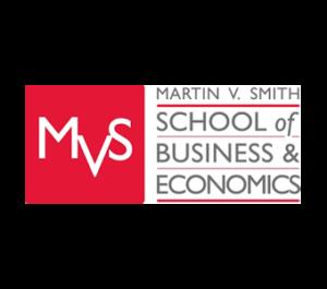 mvs-school-business-econ-logo