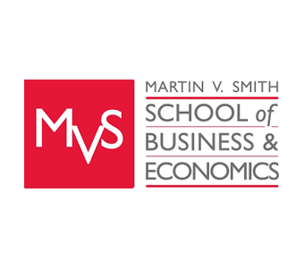 Mission Wealth School of Business and Economics