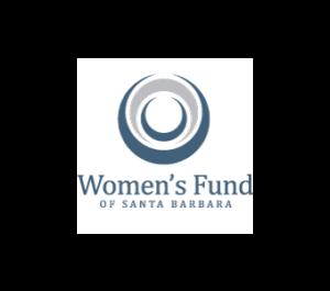 womens-fund-SB