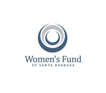 Mission Wealth Women's Fund