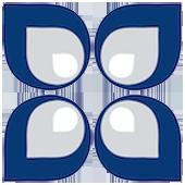 mws-logo