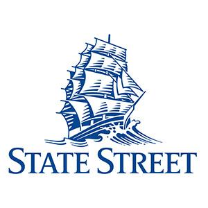 statestreet-logo