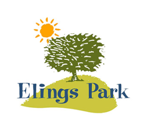 elings-park-logo-small2