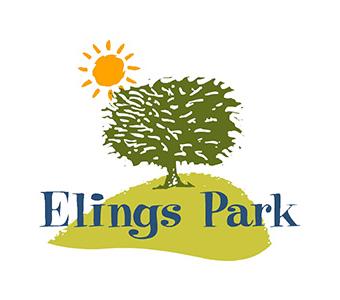 Mission Wealth Elings Park