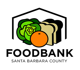 Mission Wealth Food Bank