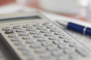 calculator-mw-pen