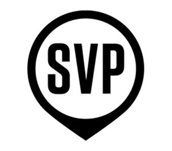Mission Wealth SVP
