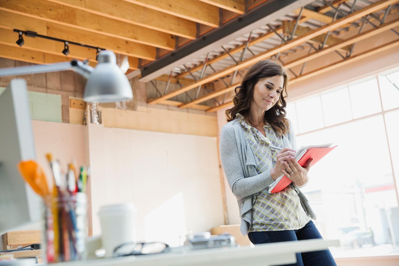 businesswoman-new-office1