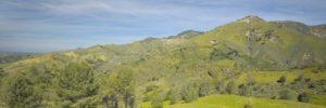 santa-barbara-hills