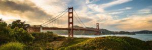 sf-golden-gate-bridge