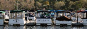 westlake-boats