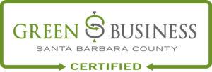 green-buesiness-sbc-logo