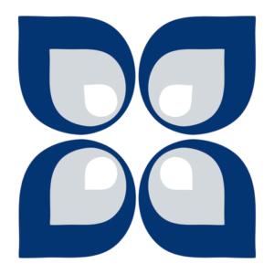 mw-logo-large