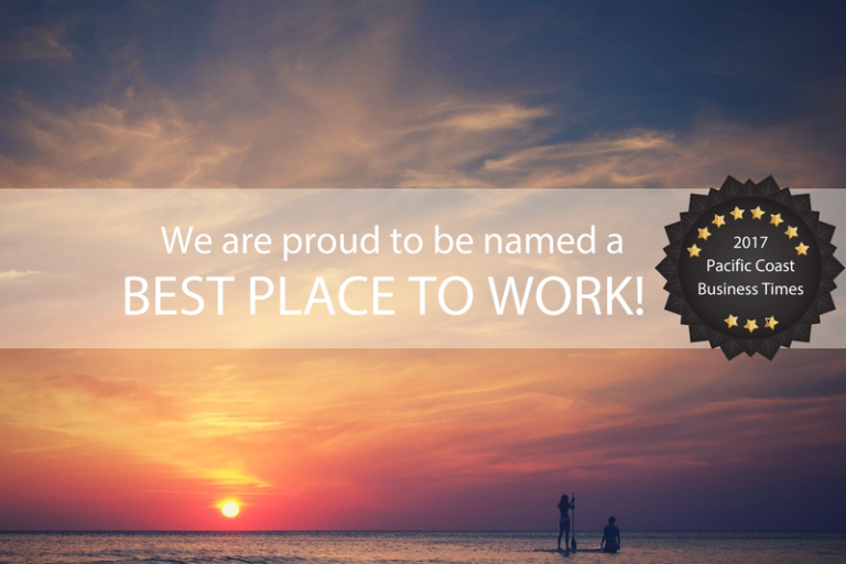 best-places-to-work-blog
