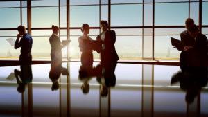 portfolio-business-meeting