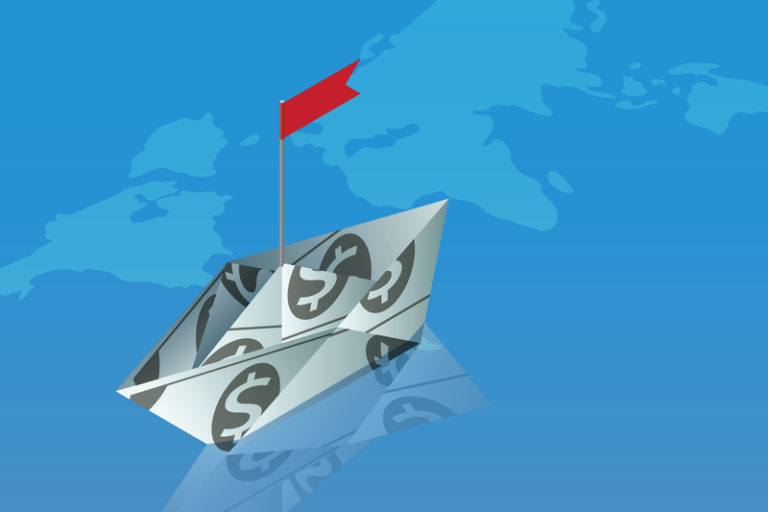 repatriation-of-foreign-company-profits