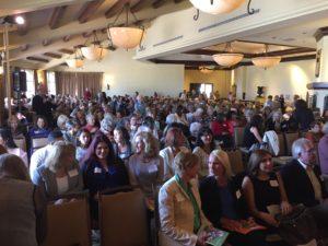 Women's Fund of Santa Barbara
