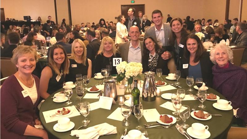 scbt-awards-image-blog