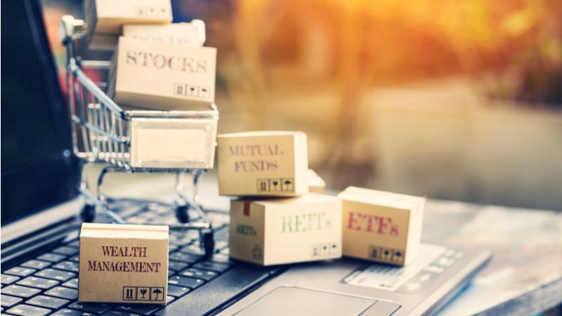 reducing-risk-through-diversification