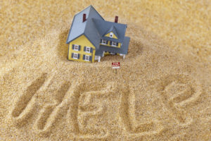 renting-help