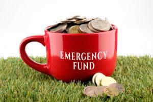 emergency-fund-mug
