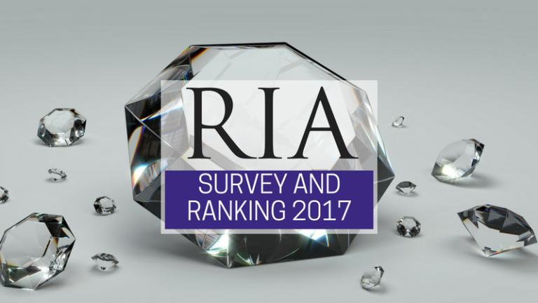 fa-mag-ria-ranking2