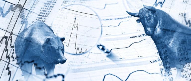 times-low-volatility