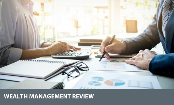 wealth management review