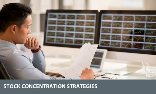 Stock Concentration Strategies