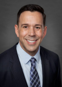 Jeff Avila