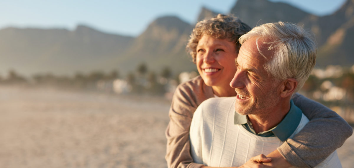 retirement planning in Santa Barbara