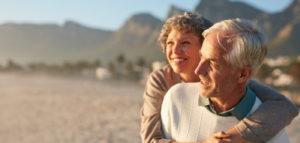 retirement planning in Santa Barbara