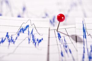 the next market correction