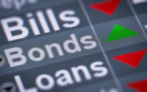 Bond Market - May 2018