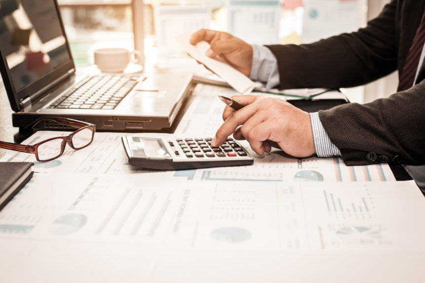 tax planning in 2018