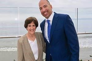 2018 Santa Barbara Foundation Awards
