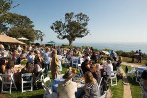 The Fund for Santa Barbara non-profit 2018