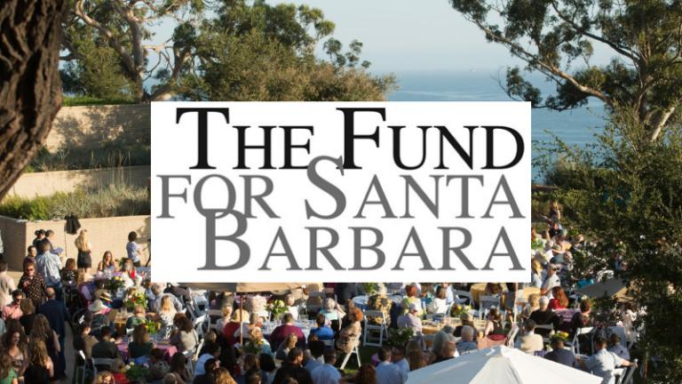 Santa Barbara Bread & Roses 2018