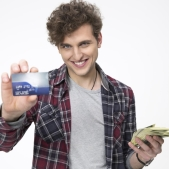 millennials and financial basics