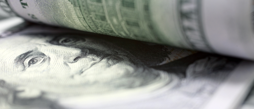 Sudden Wealth and Finances