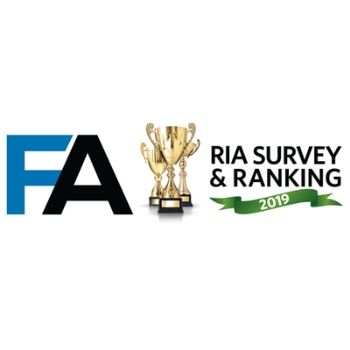 Financial Advisor RIA Survey and Ranking