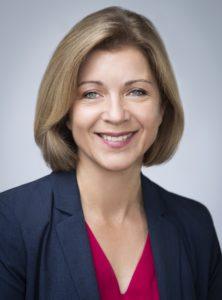 Claudia Arnold-Sawaf