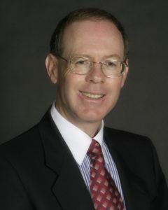 Client Advisor and Compliance Associate